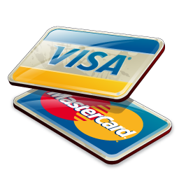 credit cards icon1
