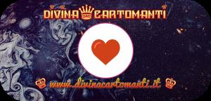 79-cartomanzia-svizzera-cartomanzia-amore