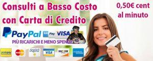 cartomanzia-con-carta-di-credito