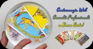 cartomanzia-12278448